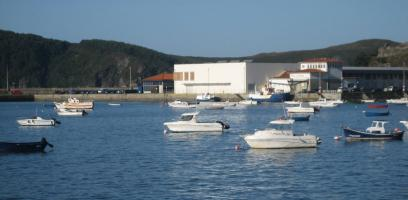 the-new-fish-auction-market-of-the-fishing-port-of-cedeira-a-coruna