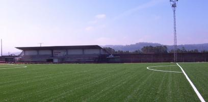 improvement-of-the-sports-facilities-of-the-san-mamede-football-club-san-mamede-de-rivadulla-municipality-of-vedra-a-coruna
