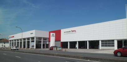 adaptarea-la-imaginea-corporativ-citroen-a-instala-iilor-gadauto-in-perillo-a-coruna