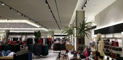 opening-of-a-new-mango-store-in-the-interikea-mall-of-algarve-portugal
