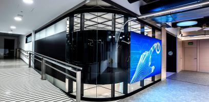 the-new-technological-showroom-of-prosegur