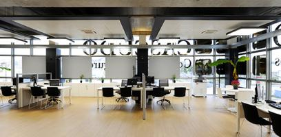 new-offices-for-cascudo-correduria-de-seguros-in-naron-a-coruna