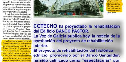 restoration-of-the-banco-pastor-building