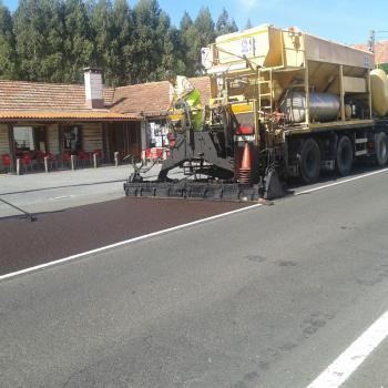 wearing-course-repair-on-the-roads-ac-552-ac-840-ac-566-ac-122-ac-115-and-others-a-coruna