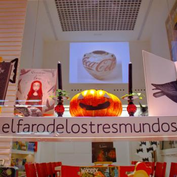 expansion-of-el-faro-de-los-tres-mundos-bookstore-premises-multicultural-centre