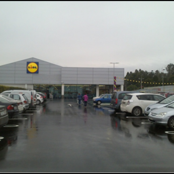 lidl-supermercados-s-a-u-the-industrial-park-of-a-gandara-ferrol