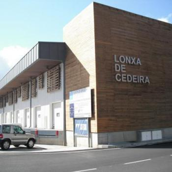 the-president-of-the-autonomous-government-of-galicia-xunta-de-galicia-visits-the-new-fish-auction-market-of-cedeira