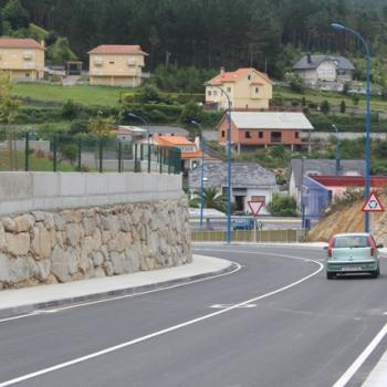 opening-of-the-junction-road-between-ac-552-and-the-business-park-of-cee
