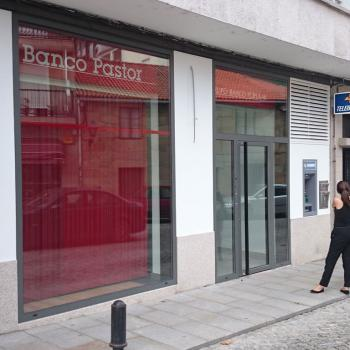 the-pastor-bank-offices-in-cambados