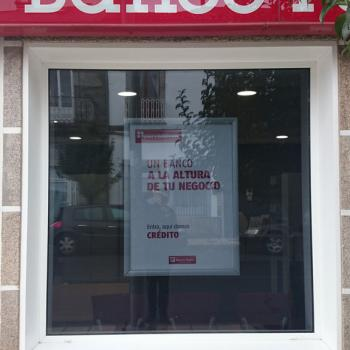 the-pastor-bank-offices-in-monterroso