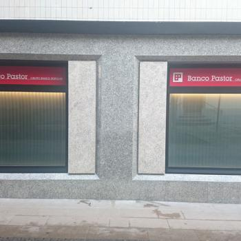 opening-of-the-pastor-bank-in-san-agustin-square-a-coruna