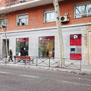 opening-of-the-popular-bank-branch-in-the-salamanca-district-of-madrid