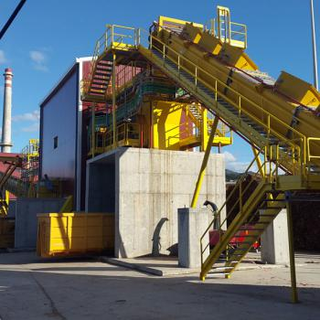 works-have-been-completed-at-the-forest-biomass-grinding-system-in-navia-asturias