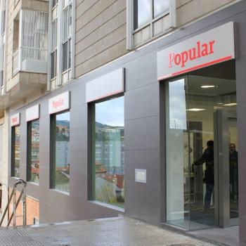 opening-of-the-popular-bank-branch-in-ourense