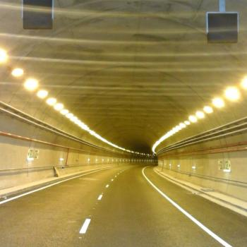 cotecno-finishes-the-installations-of-the-coast-tunnel-tunel-da-costa