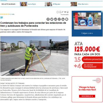 cotecno-starts-work-at-the-study-of-alternatives-for-the-improvement-of-the-intermodality-between-the-train-and-bus-stations-of-pontevedra
