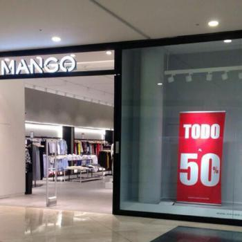 opening-of-the-mango-store-of-as-termas-shopping-mall-in-lugo