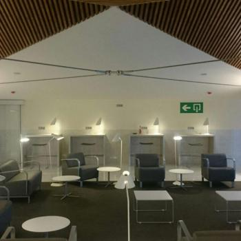 new-vip-lounge-in-the-airport-of-a-coruna