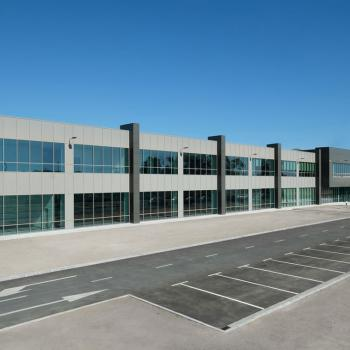building-of-a-new-exhaust-technology-plant-in-portugal