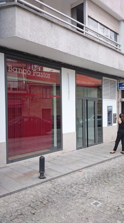oficinas banco pastor en alicante prestamos hipotecarios