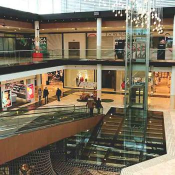 remodeling-of-as-termas-shopping-centre